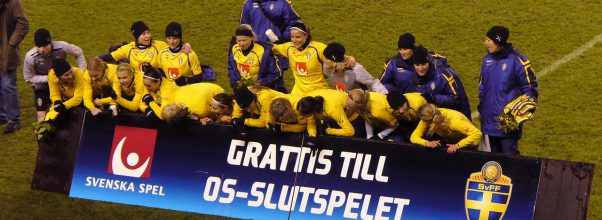 ungdomsfotboll-for-tjejer-2